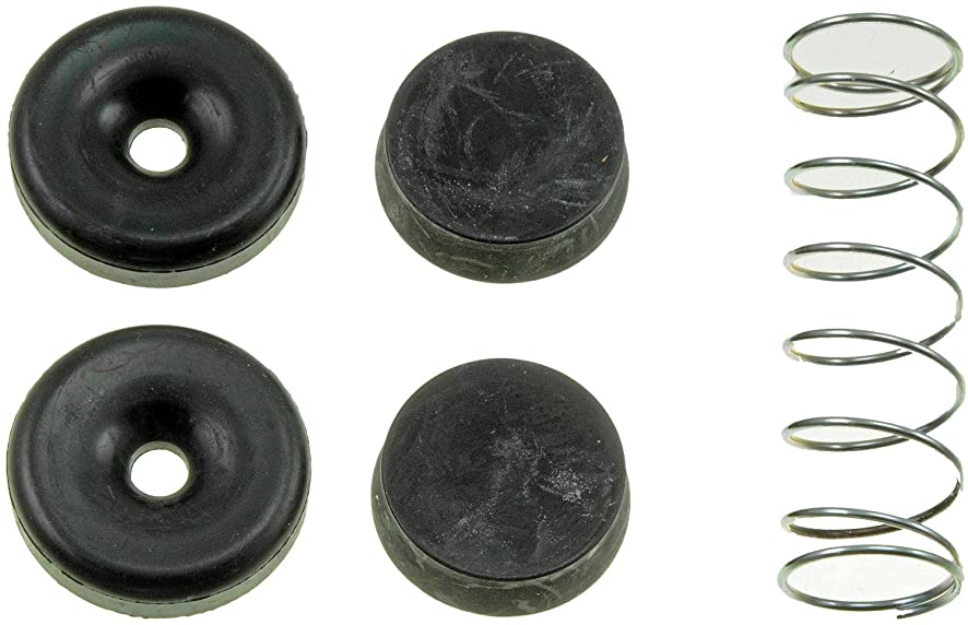 Dorman 35629 Drum Brake Wheel Cylinder Repair Kit