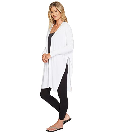Light Wrap Pure Pure Lucy Light Lucy Light Wrap Pure Wrap Pure Lucy Lucy q184xfI8w