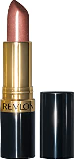 RevlonSuper Lustrous, Rossetto, Pink Pearl, 4.2 g