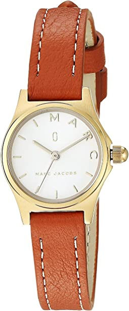 Marc Jacobs Henry - MJ1626