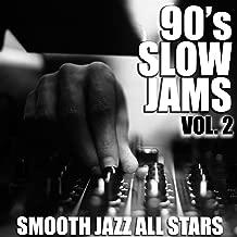 90's Slow Jams, Vol. 2