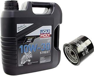 Suchergebnis Auf Für Honda Honda Cbf 1000 Öle Betriebsstoffe Auto Motorrad