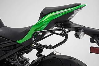 Suchergebnis Auf Für Trägersysteme Riders Point Braunschweig Trägersysteme Koffer Gepäck Auto Motorrad