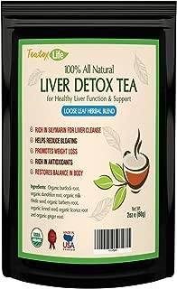 Best borututu bark tea side effects Reviews