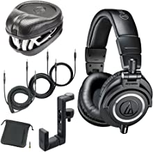 Best at 50 headphones Reviews