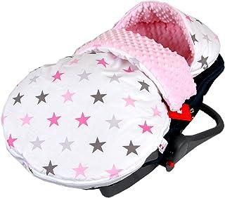 Suchergebnis Auf Für Fußsack Babyjoy Baby