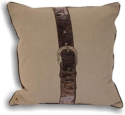 ronamick almohada funda de cojín (45 x 45 cm nettes Animales ...