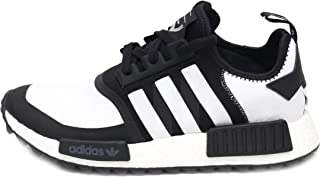 [ADIDAS - アディダス] WM NMD TRAIL PK 'WHITE MOUNTAINEERING' - CG3646 (メンズ)