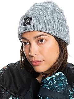 Roxy Women's Harper - Beanie for Women Beanie Hat