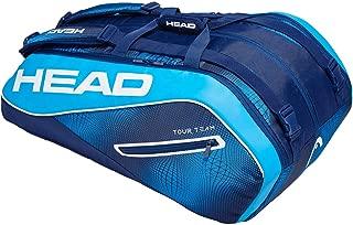 HEAD Tour Team Monstercombi