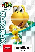 $28 » Amiibo Koopa Troopa (Super Mario Series) Japan Import