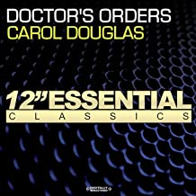 Best doctor disco song Reviews