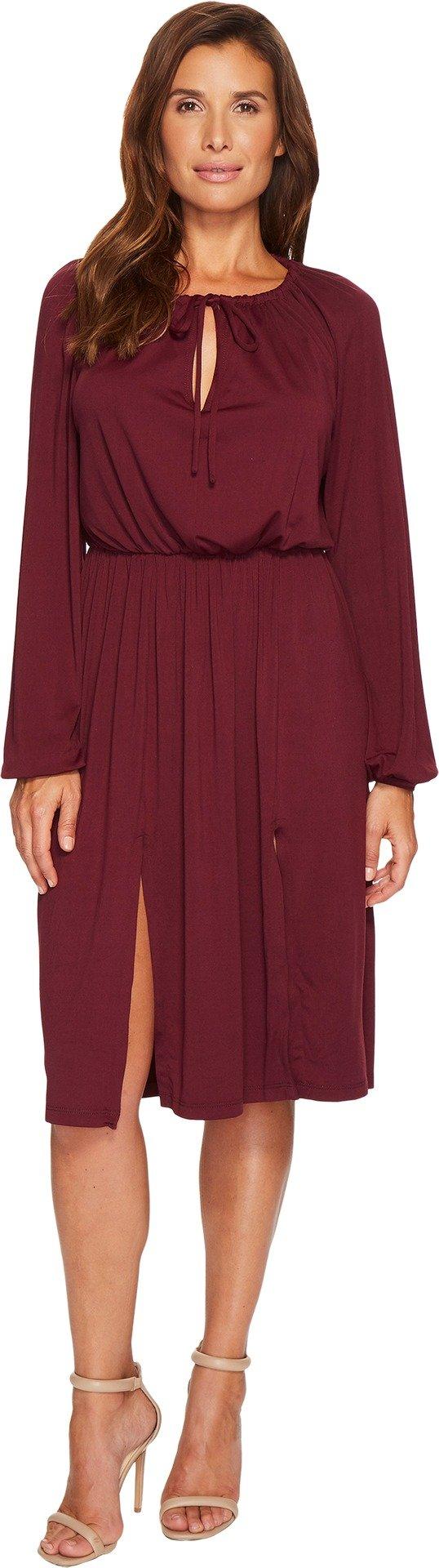Available at Amazon: Susana Monaco Women's Kasia Dress