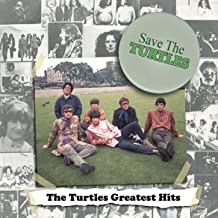 Best the turtles she d rather be with me Reviews