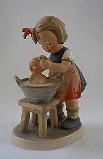 Best mi hummel dolls Reviews