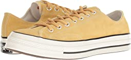 Chuck 70 Base Camp Suede - Ox
