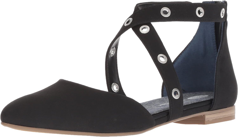 Dr. Scholl's shoes Womens Adjust Moto Sandal