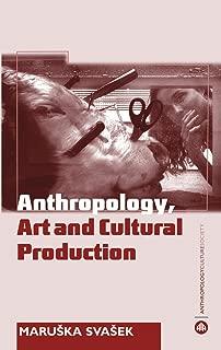 Best anthropology london shop Reviews