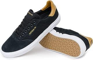 adidas Chaussures 3MC