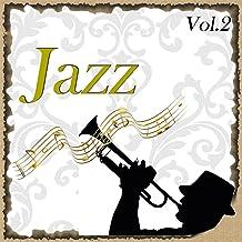 Amazon com: Albums - Bebop / Jazz: Digital Music