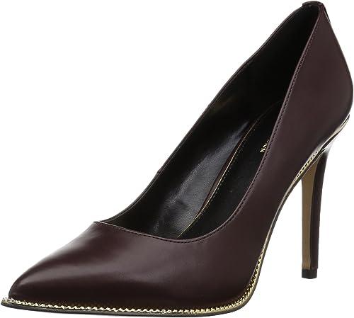 BCBGMAXAZRIA Femmes Chaussures à Talons