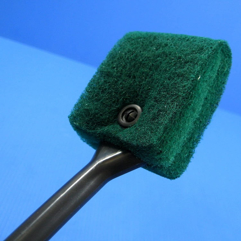 Cleaning brush 16  40.5cm Algae Algae Cleaner Fish Tank