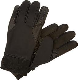 Blizzard Glove