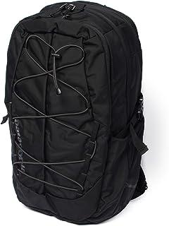 リュック デイパック バックパック 鞄 メンズ レディース 撥水 アウトドア Chacabuco Pack 47927 BLACK [並行輸入品]