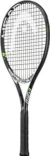 HEAD-MXG 3 Tennis Racquet-()
