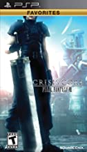 before crisis final fantasy vii