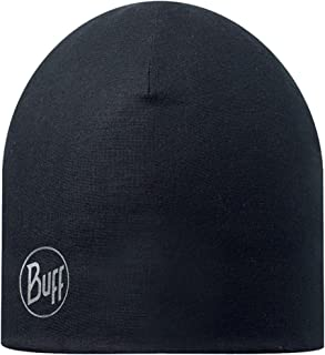 Buff Adult Micro Polar Beanie Hat