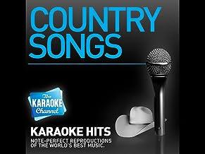 80`s & 90`s - Country, Volume 1