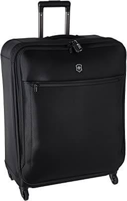 Victorinox - Avolve 3.0 Large Packing Case