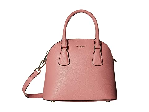 Kate Spade New York Sylvia Medium Dome Satchel