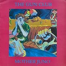 Best the gun club albums Reviews