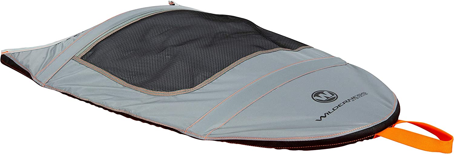 Wilderness Systems Sunshield  for Aspire, Pungo and Other SitInside Kayaks Size W12W13