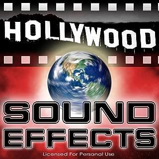 Best arena crowd cheer sound effect Reviews