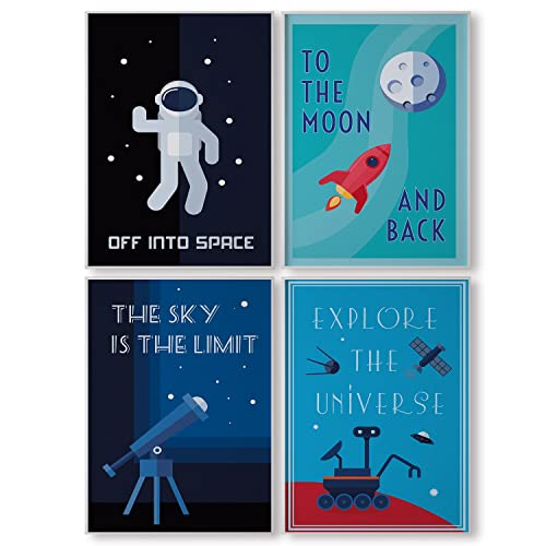 Kids Posters: Amazon.com on Room Decor Posters id=72814