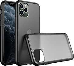 Best iphone x case shockproof Reviews