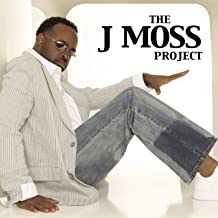 Best j moss gospel music Reviews