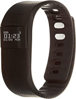 Zunammy TR021 Watch - Activity Fitness Tracker with Call & Message Reminder (See More Colors)