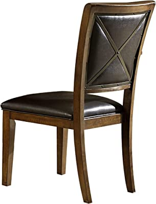 Fantastic Amazon Com Dining Chairs On Sale Looking For Dining Beatyapartments Chair Design Images Beatyapartmentscom