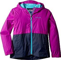 Rain-Zilla™ Jacket (Toddler)