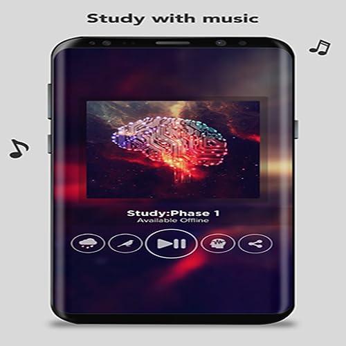 player music mp3