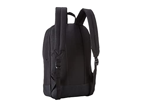 Heritage Co Negro Herschel Negro Supply Twq5pEPg
