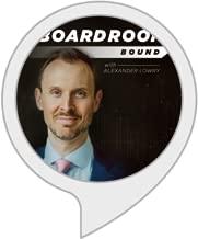 Boardroom Bound