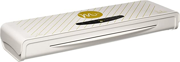 Heidi Swapp Minc Foil Applicator & Starter Set
