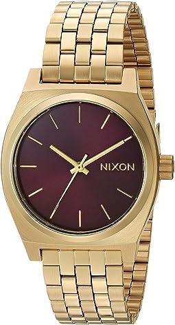 Nixon - Medium Time Teller