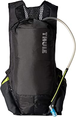 Vital Hydration Pack 6 L.