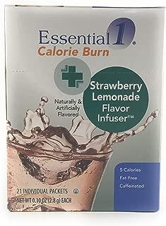optavia flavor infusers